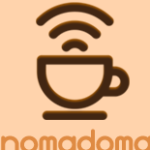 【閉店】nomadoma
