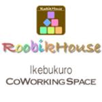 Roobik House