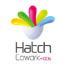 Hatch Cowork+KIDs