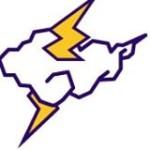 Lightning SPOT