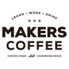 MAKERS COFFEE