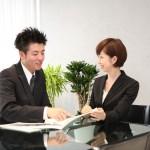 東京で起業する場合におけるシェアオフィスの活用と注意したい点
