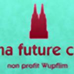 Kinema Future Center