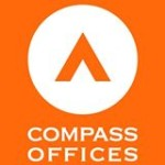 COMPASS OFFICE