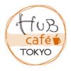Hub café TOKYO