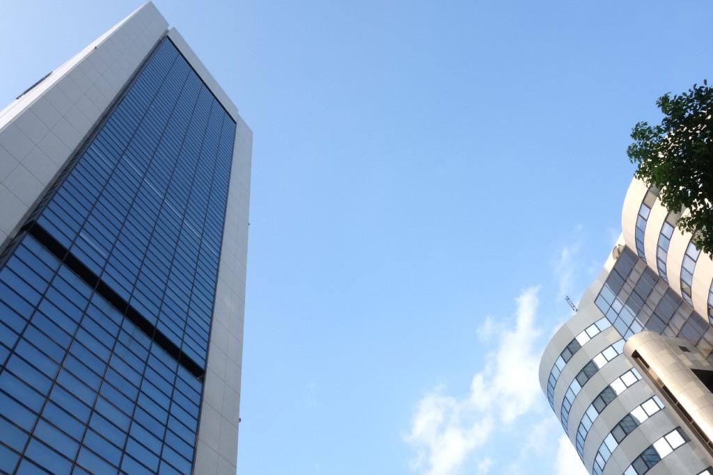 東京でシェアオフィスを利用して低額で起業ができます