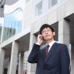 東京で起業を考えていらっしゃる方にシェアオフィスはおすすめです