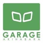 GARAGE AKIHABARA
