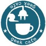 geek café