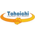 Tohoichi