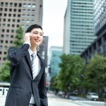 法人設立の際に行く法務局 東京の商業・法人登記の管轄区域一覧